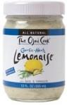 Lemonaise
